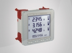 Multi-function meter - Power Analyzers