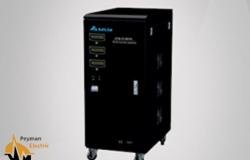 استابلایزر یا تثبیت کننده ولتاژ