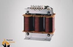 چوک فیلتر چیست؟ (Choke Filter)