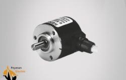 خرید انکودر (Encoder) | اینکدر