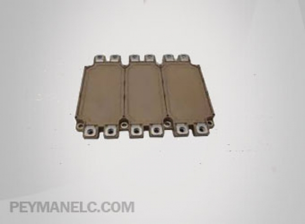 6MBI450V-120-50 Fuji Electric IGBT MODULES